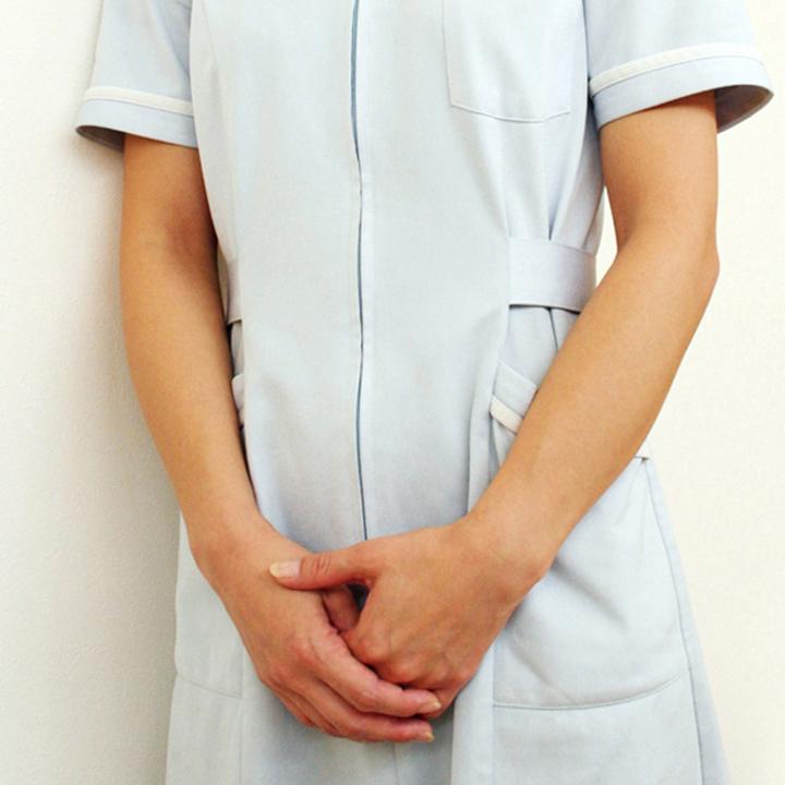 離職率が高い看護師